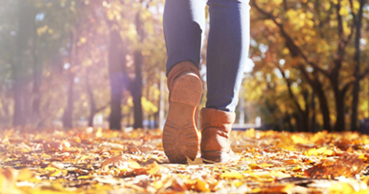 2018 Herbstschuhe Füße Trends Für Weite Breite QsdhrCt