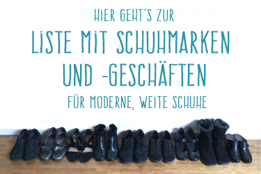Schuhquellen breitefuesse.de