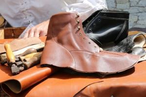 Schuhtechniker