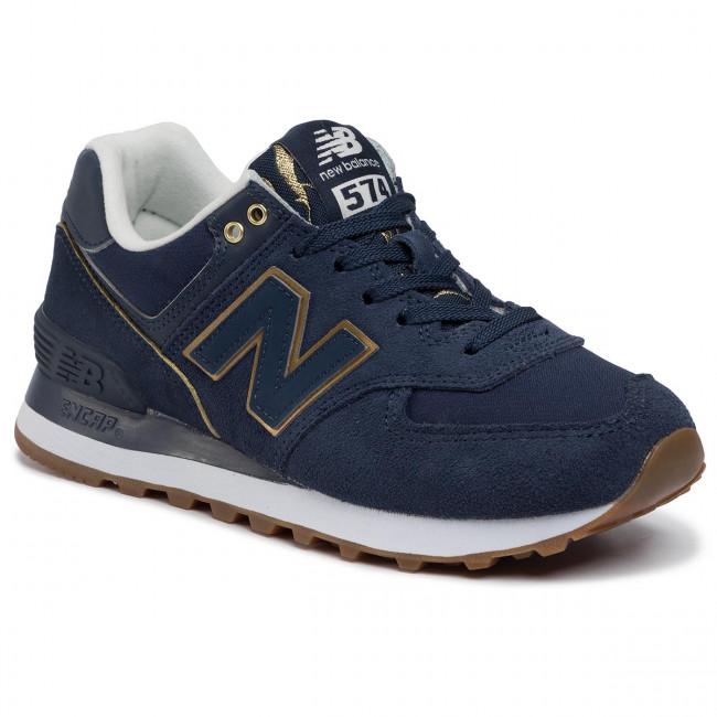 NB für breite Füße