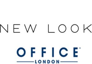 New Look und Office London